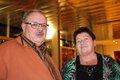Süden-II-29-01-2020-Harmonie-Heilbronn (24 von 48).jpg