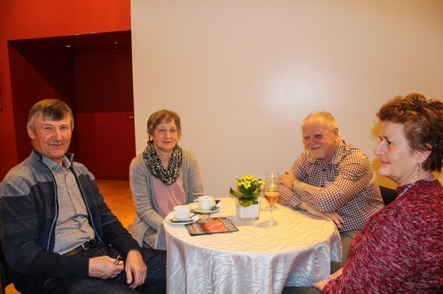 Süden-II-29-01-2020-Harmonie-Heilbronn (45 von 48).jpg
