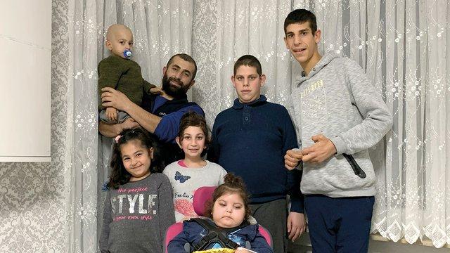 Familie-Aslan_01.jpg