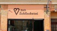 Zur_Schleckerei_Stuttgart.jpg
