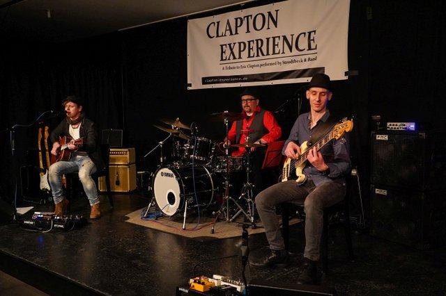 clapton-experience-ebene-3-2020 (10 von 31).jpg