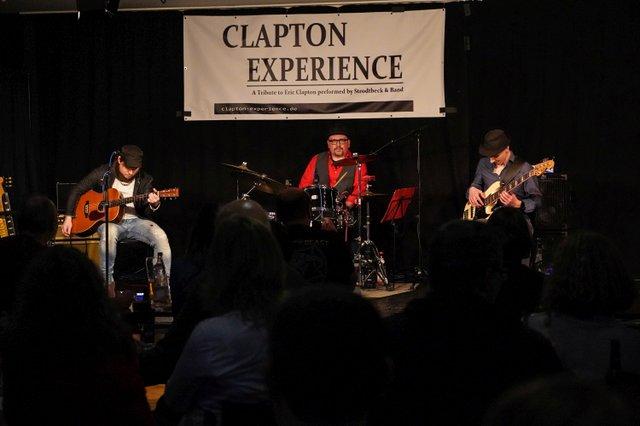 clapton-experience-ebene-3-2020 (16 von 31).jpg