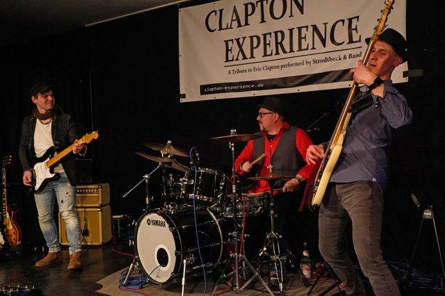 clapton-experience-ebene-3-2020 (31 von 31).jpg