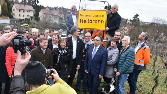 2020-02-01-Heilbronn-Universitätsstadt.jpg