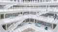 Stadtbibliothek_Stuttgart_-_2018_(43122237772).png