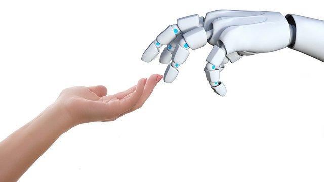 Roboter_Pflege.jpg