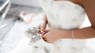 Topliste_Hochzeitsaccesoires.jpg