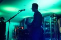 Kuenight-Live-Kuenzelsau-05.02. (1 von 44).jpg