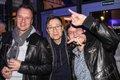 Kuenight-Live-Kuenzelsau-05.02. (22 von 44).jpg