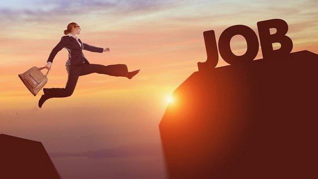 Mehr_Erfolg_im_Job_Advertorial.jpg