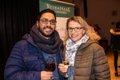 Abdelkarim-06-02-2020-Schwaebisch-Hall (6 von 25).jpg