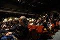 Abdelkarim-06-02-2020-Schwaebisch-Hall (17 von 25).jpg