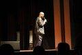 Abdelkarim-06-02-2020-Schwaebisch-Hall (20 von 25).jpg