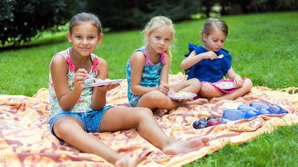 Wandern_mit_Kindern_03_online.jpg