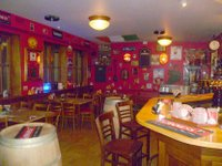 Irish Pub Heilbronn