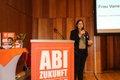 ABI-Zukunft-08-02-2020-Heilbronn (1 von 66).jpg