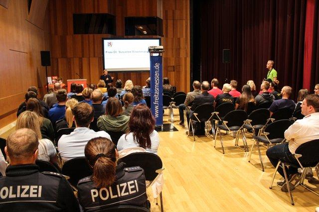 ABI-Zukunft-08-02-2020-Heilbronn (8 von 66).jpg