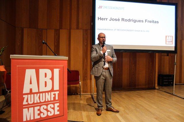 ABI-Zukunft-08-02-2020-Heilbronn (11 von 66).jpg