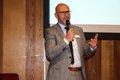 ABI-Zukunft-08-02-2020-Heilbronn (12 von 66).jpg