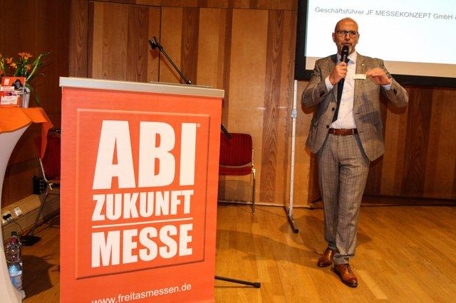 ABI-Zukunft-08-02-2020-Heilbronn (14 von 66).jpg