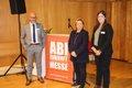 ABI-Zukunft-08-02-2020-Heilbronn (15 von 66).jpg