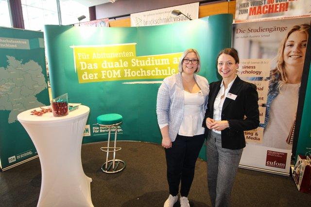 ABI-Zukunft-08-02-2020-Heilbronn (22 von 66).jpg
