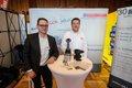 ABI-Zukunft-08-02-2020-Heilbronn (26 von 66).jpg
