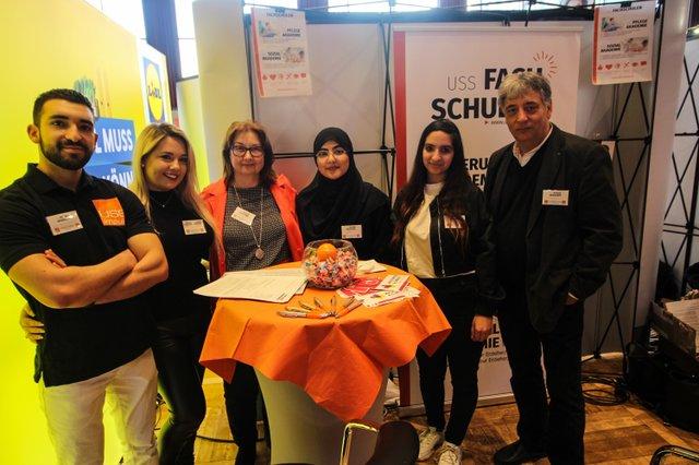 ABI-Zukunft-08-02-2020-Heilbronn (30 von 66).jpg