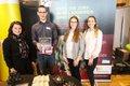 ABI-Zukunft-08-02-2020-Heilbronn (38 von 66).jpg