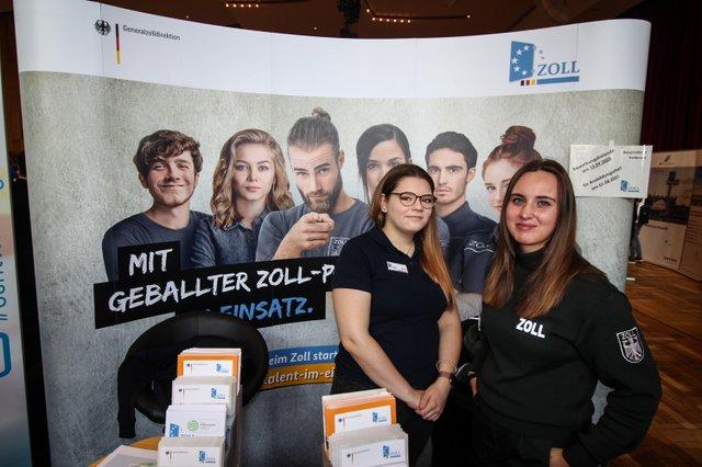 ABI-Zukunft-08-02-2020-Heilbronn (50 von 66).jpg