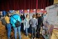ABI-Zukunft-08-02-2020-Heilbronn (51 von 66).jpg