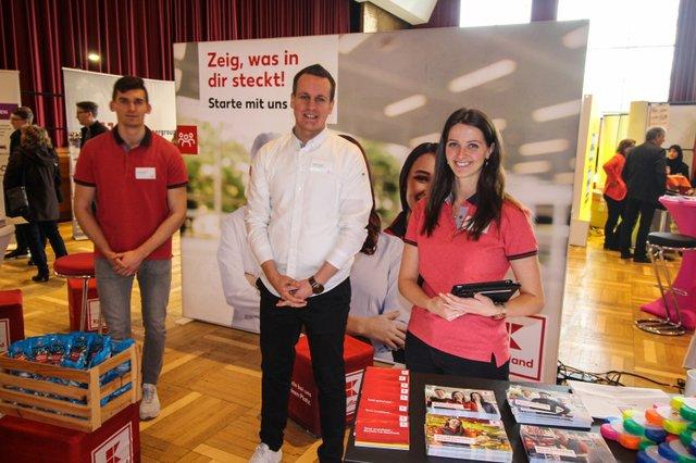 ABI-Zukunft-08-02-2020-Heilbronn (55 von 66).jpg