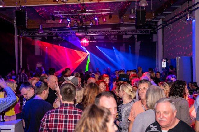NDW-Schlagerparty-08-02-2020-Hangar-Club-Crailsheim (2 von 36).jpg