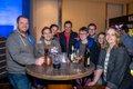 NDW-Schlagerparty-08-02-2020-Hangar-Club-Crailsheim (4 von 36).jpg