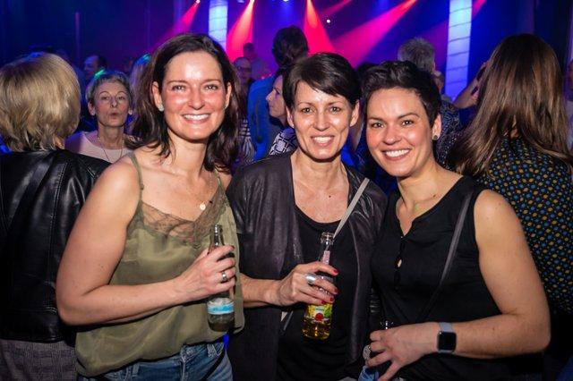 NDW-Schlagerparty-08-02-2020-Hangar-Club-Crailsheim (6 von 36).jpg