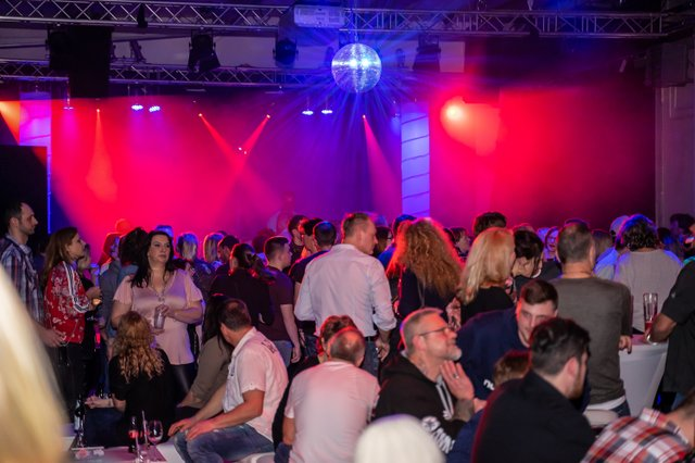 NDW-Schlagerparty-08-02-2020-Hangar-Club-Crailsheim (9 von 36).jpg