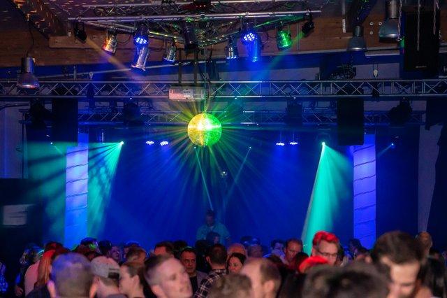 NDW-Schlagerparty-08-02-2020-Hangar-Club-Crailsheim (11 von 36).jpg