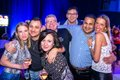 NDW-Schlagerparty-08-02-2020-Hangar-Club-Crailsheim (18 von 36).jpg