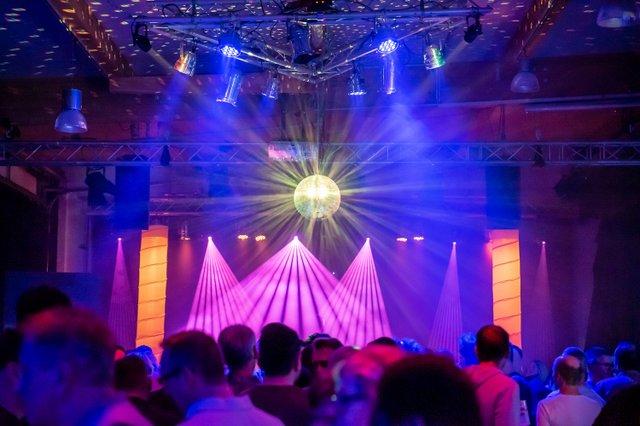 NDW-Schlagerparty-08-02-2020-Hangar-Club-Crailsheim (20 von 36).jpg