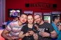 NDW-Schlagerparty-08-02-2020-Hangar-Club-Crailsheim (21 von 36).jpg