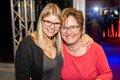 NDW-Schlagerparty-08-02-2020-Hangar-Club-Crailsheim (24 von 36).jpg