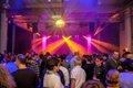 NDW-Schlagerparty-08-02-2020-Hangar-Club-Crailsheim (35 von 36).jpg
