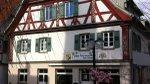 Altes_Fuhrmannshaus_Plochingen.jpg