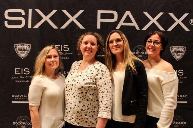 sixxpaxx-heilbronn-2020 (17 von 37).jpg