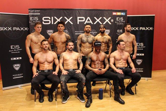 sixxpaxx-heilbronn-2020 (37 von 37).jpg