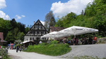 kochenmuehle-2010---02_1000_0.png