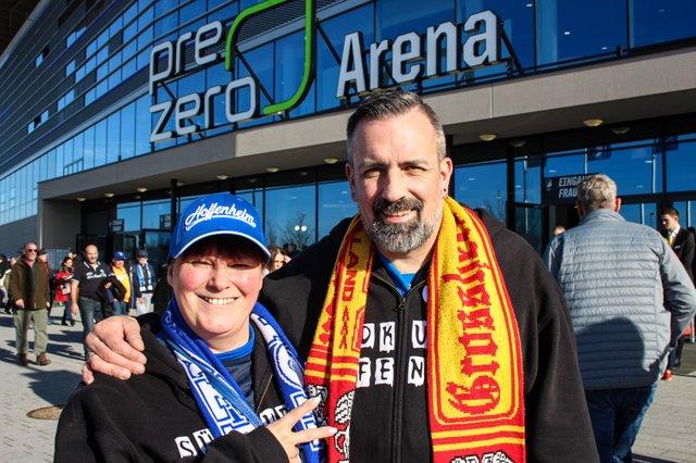 Hoffenheim vs. Wolfsburg, 15.02.2020, PreZero-Arena (42 von 50).jpg