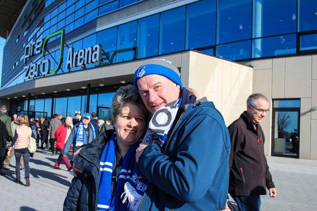 Hoffenheim vs. Wolfsburg, 15.02.2020, PreZero-Arena (44 von 50).jpg