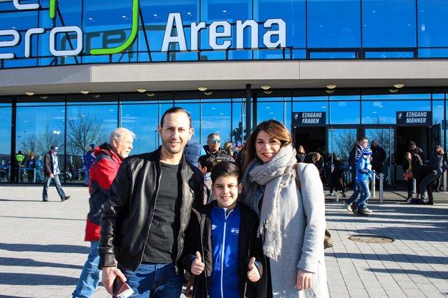 Hoffenheim vs. Wolfsburg, 15.02.2020, PreZero-Arena (46 von 50).jpg
