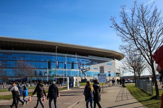 Hoffenheim vs. Wolfsburg, 15.02.2020, PreZero-Arena (50 von 50).jpg